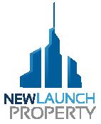 newpropertylaunch-logo