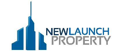 newpropertylaunch-logo2