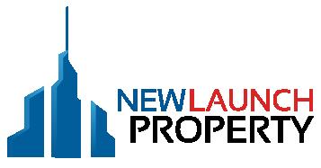 newpropertylaunch-logo3