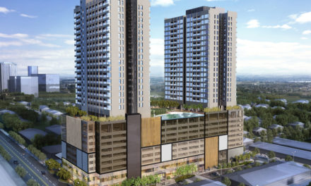 (Petaling Jaya) Biji Living, Section 17