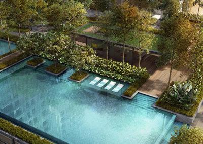 Cantara-Residences-Pool