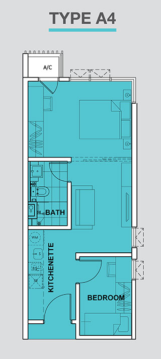 High-Park-Suites-Studio-452-sq.ft_.