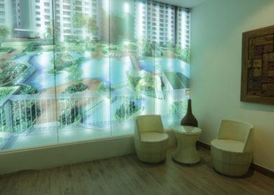 Irama-Wangsa-Condominium-Balcony