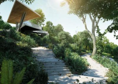 Irama-Wangsa-Condominium-Hill-Park