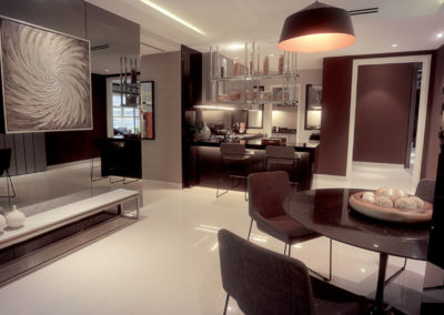 Irama-Wangsa-Condominium-Kitchen