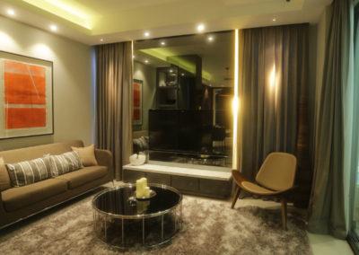 Irama-Wangsa-Condominium-Living-Hall