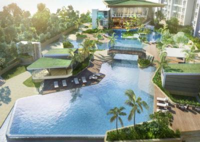 Irama-Wangsa-Condominium-Swimming-Pool