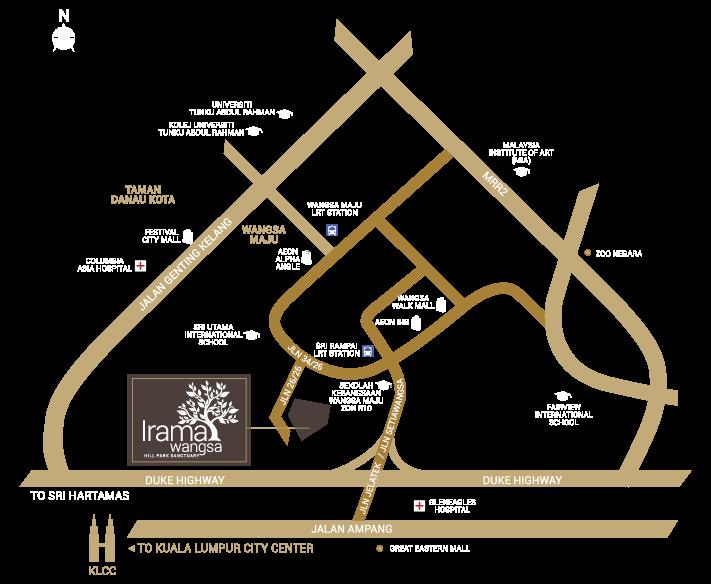 Location-map-Irama-Wangsa-Wangsa-Maju