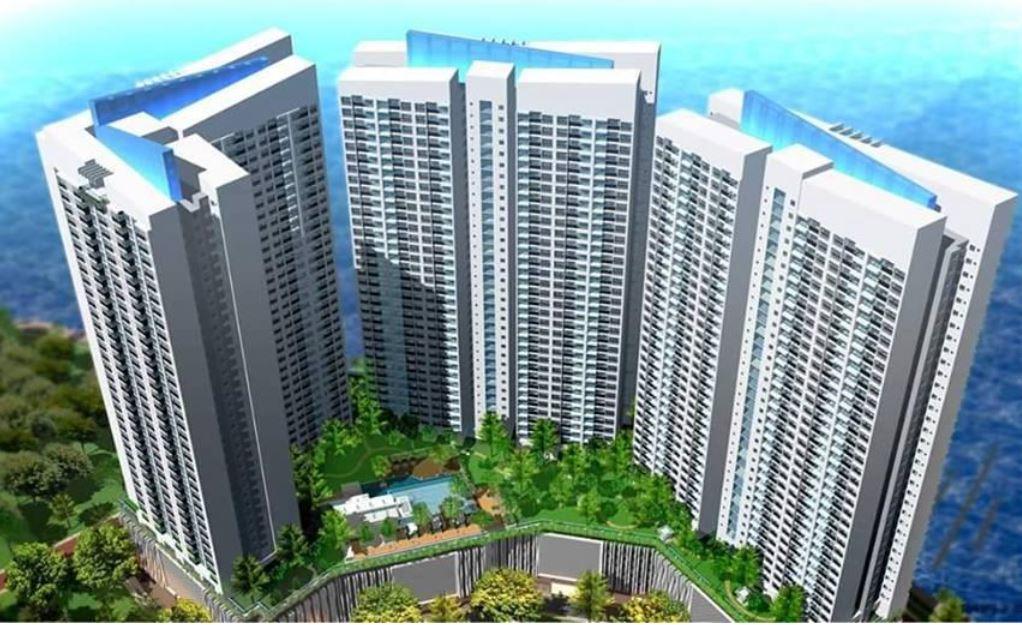 Mizumi Kepong New Launch Property Kl Selangor Malaysia
