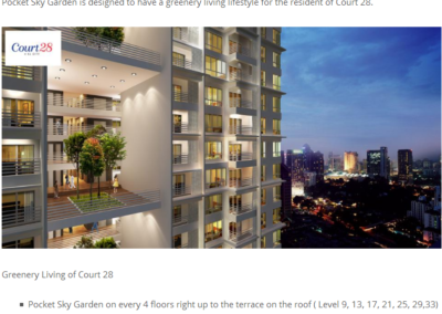 pocket-garden-court-28-kl-city