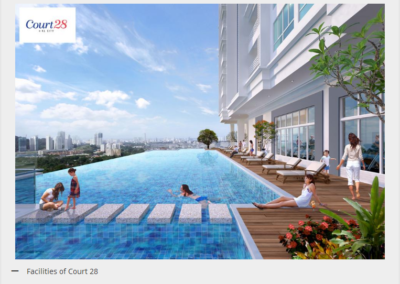 swimming-pool-court-28-kl-city