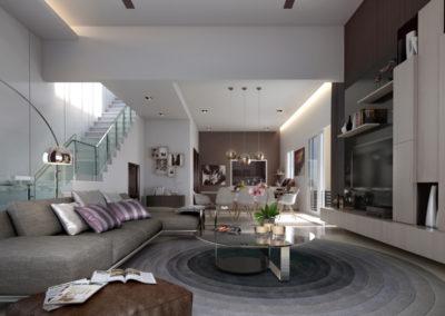 Semanja-Kajang-Living-Room