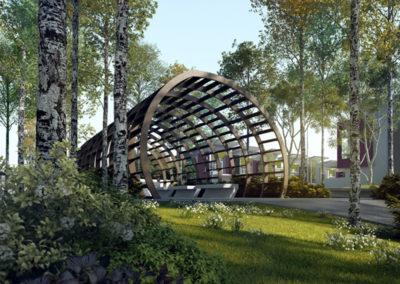 Semanja-Kajang-Signature-Pavilion-Central-Park