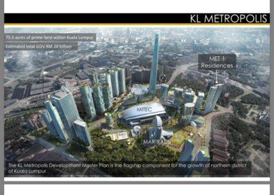 KL-Metropolis-MET1-Residences